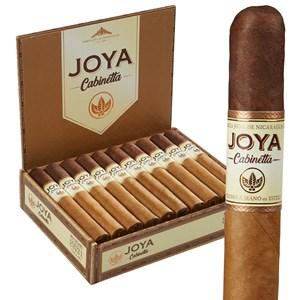 Joya De Nicaragua Cabinetta Series