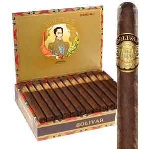 Bolivar Original