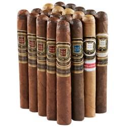 Pinar del Rio 20-Cigar Collection