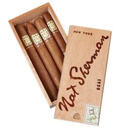 Timeless Prestige 4 Cigar Assortment