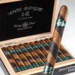 Rocky Patel A-10 Special Edition
