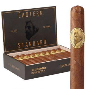 Caldwell Eastern Standard