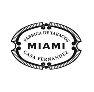 Casa Fernandez Logo 2