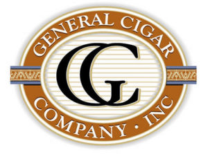 General Cigar Logo