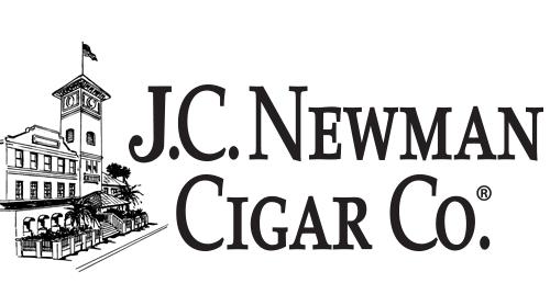 J.C. Newman Co.