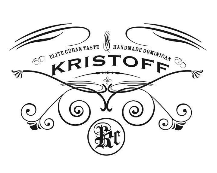 Kristoff Logo