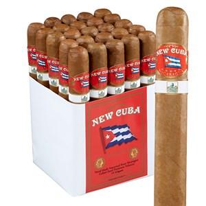 Casa Fernandez New Cuba Connecticut