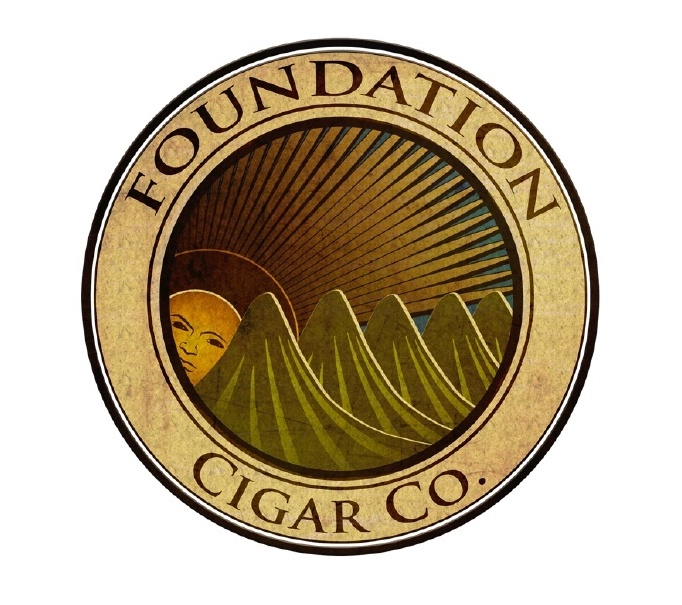 Foundation-Cigar-Company-feature