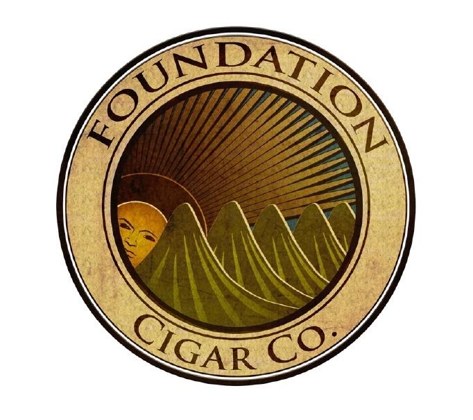 Foundation-Cigar-Company-feature