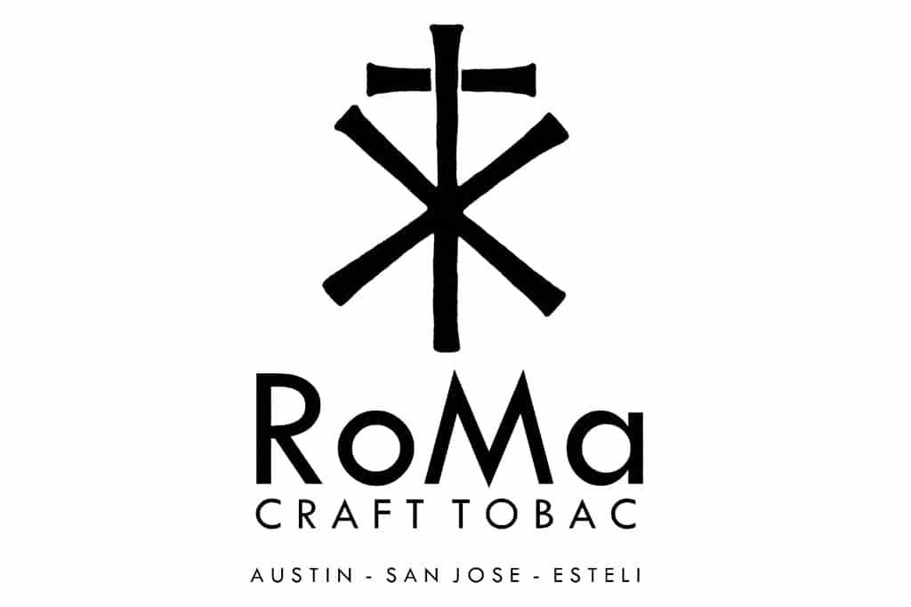 RoMa-Craft-Tobac-logo