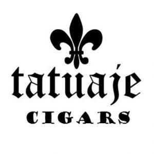 Tatuaje-Cigars-Logo