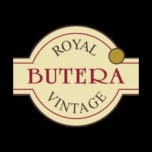 Butera Royal