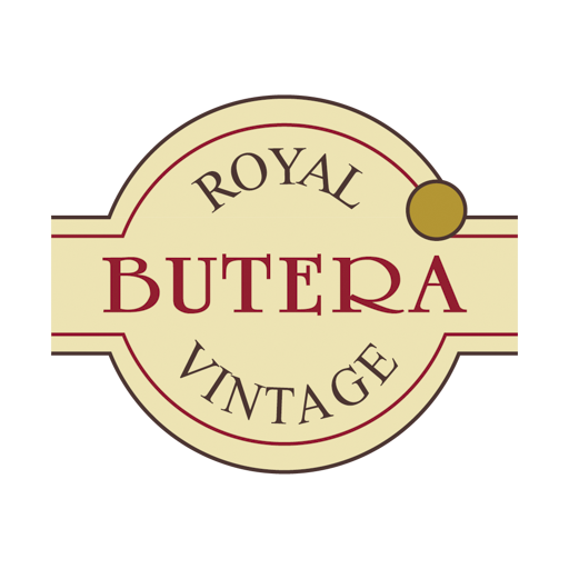 Butera Royal