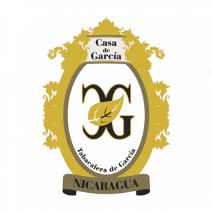 Casa De Garcia