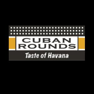 Cuban Rounds