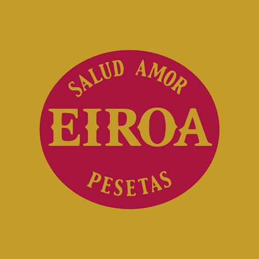 Eiroa