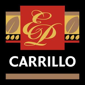 EP Carrillo