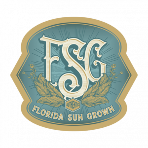Florida Sungrown