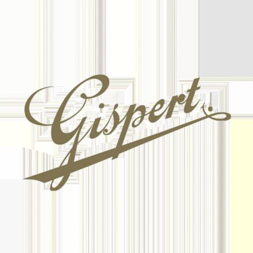 Gispert