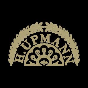 H Upmann