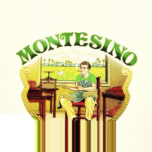 Montesino