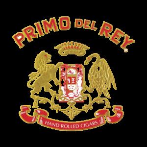 Primo Del Rey