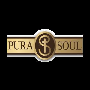Pura Soul