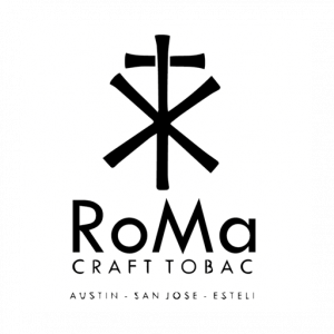 Romacraft