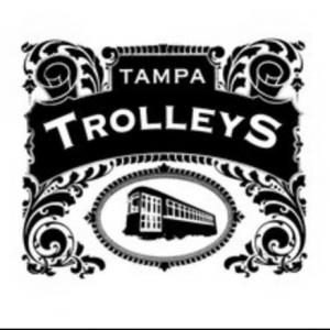 Tampa Trolleys