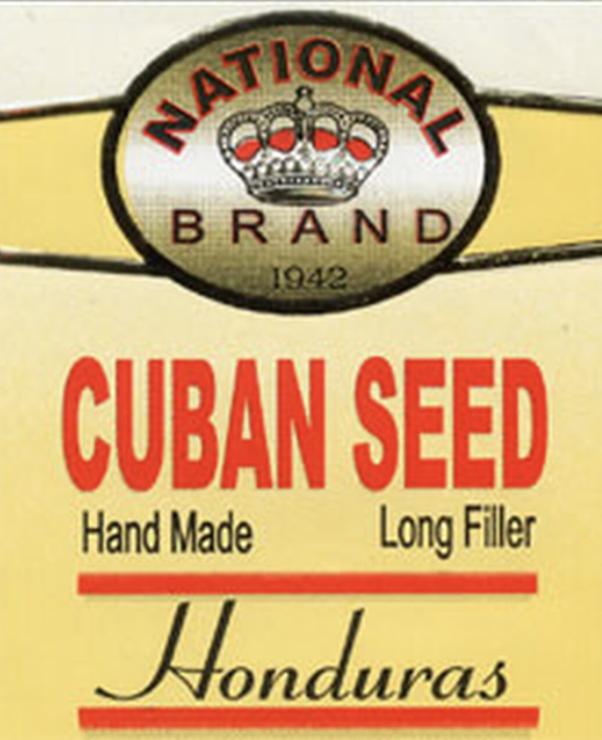 National Brand Bundle