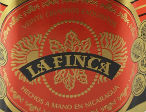 La Finca