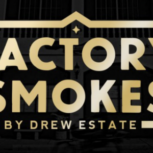 Factory Smokes