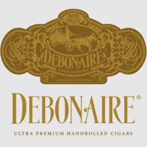 Debonaire