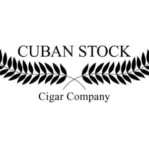 Cuban Stock