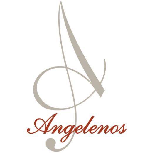 Angelenos