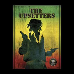 Upsetters