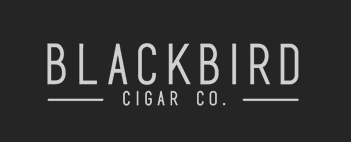 Blackbird Cigar